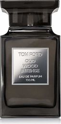 TOM FORD Oud Wood Intense EDP spray 100ml