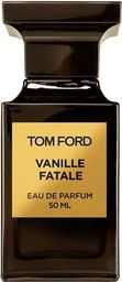 Tom Ford TOM FORD Vanille Fatale EDP spray 50ml