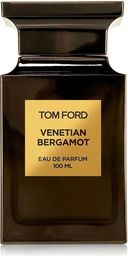 Tom Ford TOM FORD Venetian Bergamot EDP spray 100ml