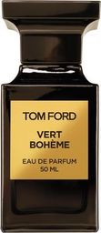 Tom Ford TOM FORD Vert Boheme EDP spray 50ml