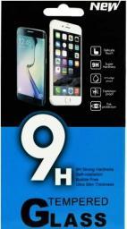 PremiumGlass Szkło hartowane do Samsung Galaxy J5 J500