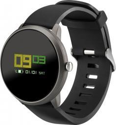 Smartwatch Acme SW101 (507172)