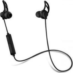 Słuchawki Acme BH101 (166316)