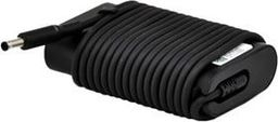 Zasilacz do laptopa Dell Adapter: European 45W Adapter Kit-450-18919