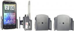Uchwyt Brodit regulowany do smartfonów 62-77 mm, 9-13 mm (511308)