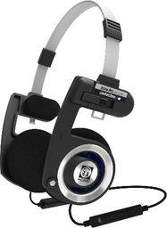 Słuchawki Koss Porta Pro (145193582)