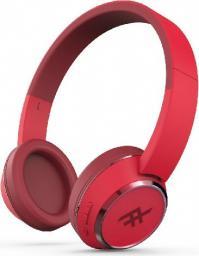 Słuchawki ifrogz Audio Coda