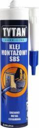 Tytan Klej montażowy Euro-line 300ml - 2554