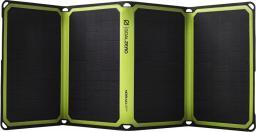 Goal Zero Panel solarny Nomad 28 Plus ładowarka uniwersalna (28W, USB)-11805