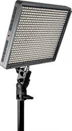 Aputure Lampa LED Aputure Amaran HR672C