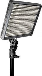 Aputure Lampa LED Aputure Amaran HR672W
