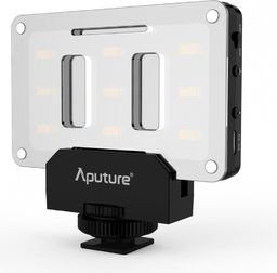 Aputure Lampa LED Aputure Amaran AL-M9