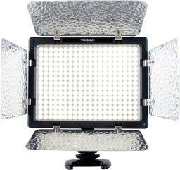 Yongnuo Yongnuo Lampa LED YN-300II 3200K-5500K