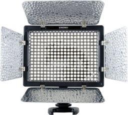 Yongnuo Lampa LED Yongnuo YN-300III 3200K-5500K