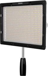 Yongnuo Lampa LED Yongnuo YN-600S 3200k 5500k