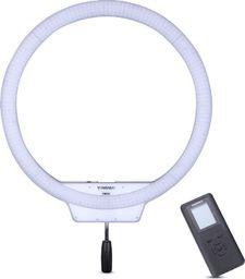 Yongnuo Lampa LED Yongnuo YN-608 RGB 3200-5500K