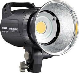 Yongnuo Lampa LED Yongnuo YN-760 KIT F970 CRI 95