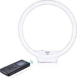 Lampa pierścieniowa Yongnuo Lampa LED Yongnuo YN-308 5500K Makro Ring