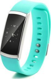 Smartband IWOWN i6 Pro Zielony