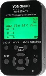 Yongnuo Sterownik radiowy YONGNUO YN-622N-TX