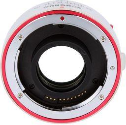 Yongnuo Telekonwerter Yongnuo YN-1.4X III Canon EOS AF EF