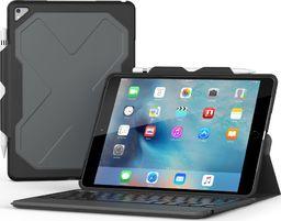 "Zagg International Rugged Messenger do iPad Pro 10,5"" czarne (ID9RMK-BB0)"