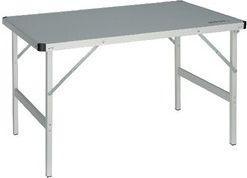 Ferrino Składany stół FERRINO na 4 osoby