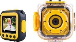 Kamera inSPORTline KidCam