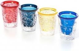 GiftWorld Kielony lodowe 4 kolory