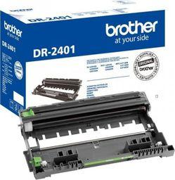 Brother Bęben DR2401 12K