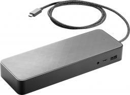 Stacja/replikator HP USB-C Universal Dock 90W