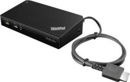 Stacja/replikator Lenovo ThinkPad Onelink+ Dock DK