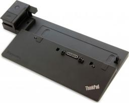 Stacja/replikator Lenovo TP Advanced Mini-Dock 90W UK