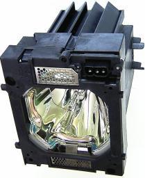 Lampa MicroLamp zamiennik do  Eiki LC-X80 (ML10510)