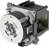 Lampa MicroLamp zamiennik do Epson, 400W (ML12766)