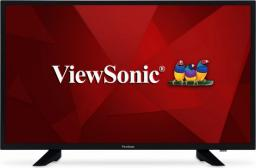 Monitor ViewSonic CDE3204