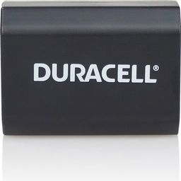 Akumulator Duracell Duracell Akumulator DRSFZ100 (NP-FZ100)