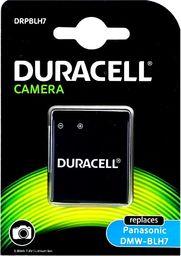 Akumulator Duracell Duracell Akumulator DRPBLH7 (DMW-BLH7E)