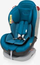 Fotelik samochodowy Espiro Delta 2017 0-25kg 05 niebieski