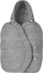 Maxi-Cosi Śpiwór do fotelika Nomad Grey