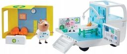 Tm Toys Peppa Centrum medyczne