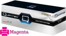 Quantec Toner Tn321 M  / TN 321M (Magenta)