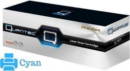 Quantec Toner Tn321 C / TN 321C (Cyan)