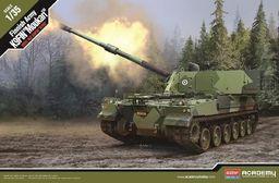 Academy Academy K9fin Moukari Finnish Army