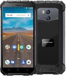 Smartfon UleFone Armor X 16GB Szary