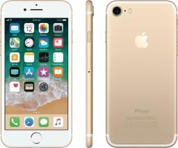 Smartfon Apple iPhone 7 128GB Gold REFURBISHED (MN942/A-RFB)