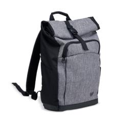 "Plecak Acer Predator Rolltop Jr. 15.6"""