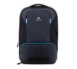 Plecak Acer Predator Hybrid Backpack