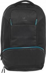 Plecak Acer Predator Utility Backpack (PBG591)