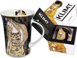 Carmani Kubek - Gustav Klimt. Adam i Ewa (532-8120)